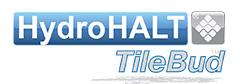 tilebud logo