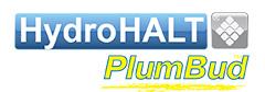 plumbud_logo